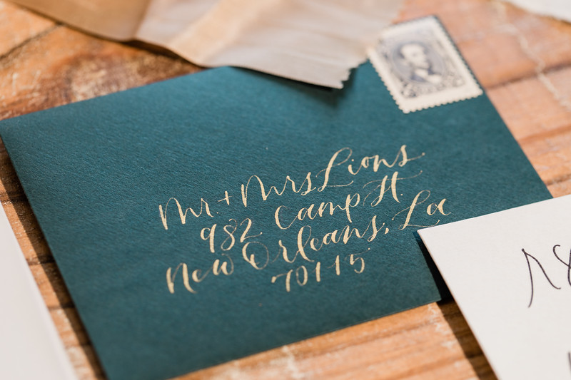New Orleans Styled Shoot at The Crossing-18.jpg