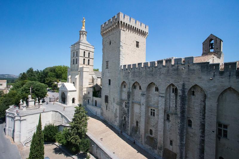 Palais de Papel- Avignon- France - Jul 2013- 023.jpg