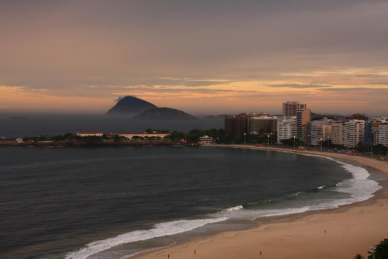 Brazil 2009 - 14.JPG