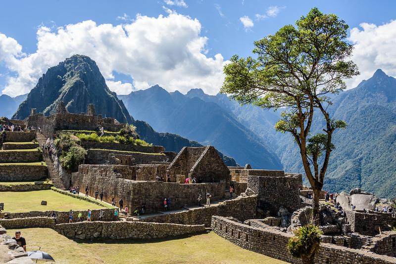 20160603Machi Picchu-288.jpg