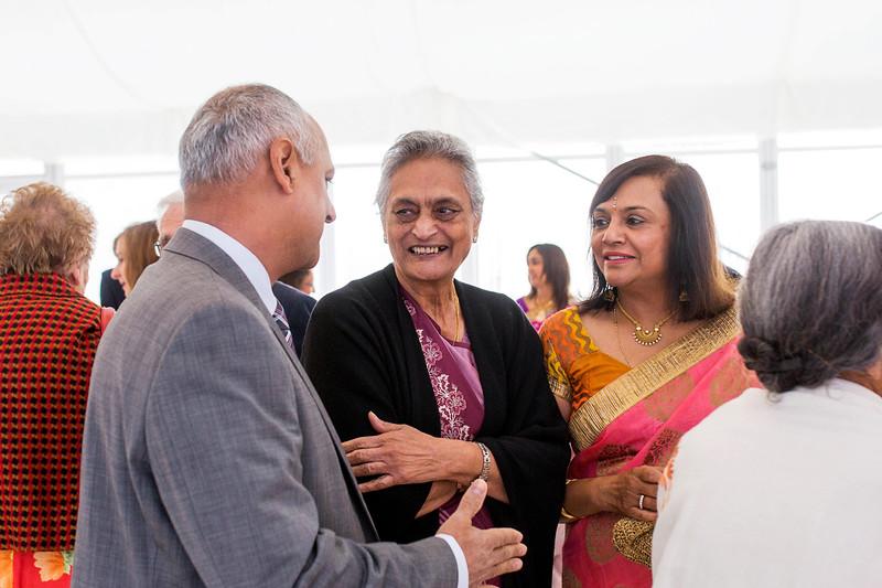 Rima & Anish (82).jpg
