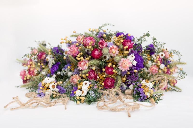 Maine Wedding Flowers-1.jpg