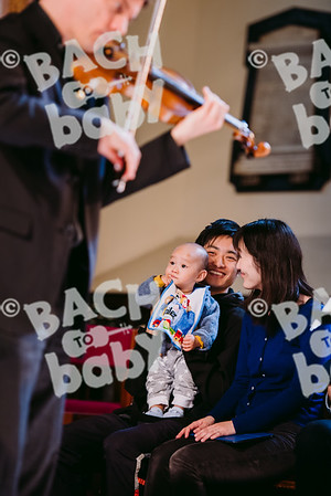 © Bach to Baby 2018_Alejandro Tamagno_Covent garden_2018-04-14 015.jpg