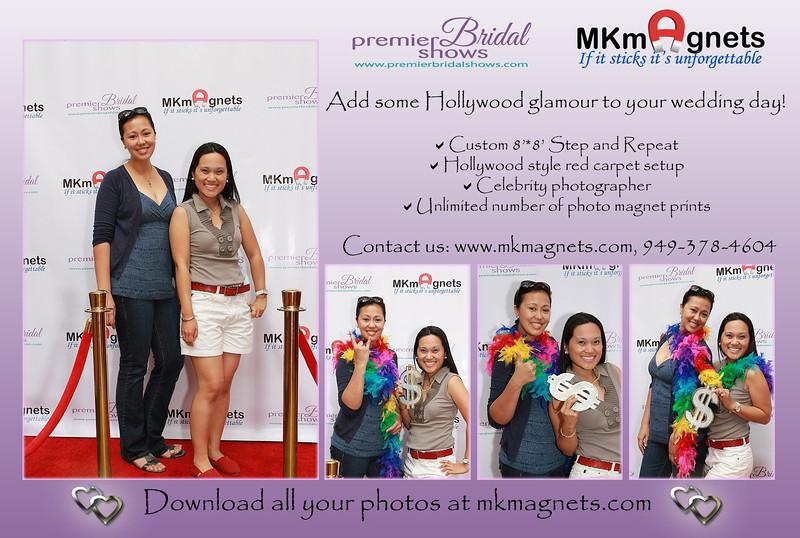 MK Hollywood Glamour (1).jpg