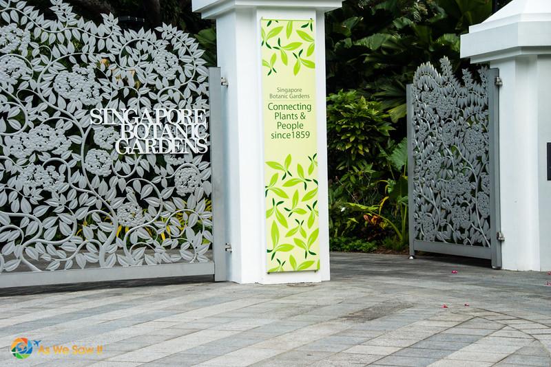 Singapore-0332005.jpg
