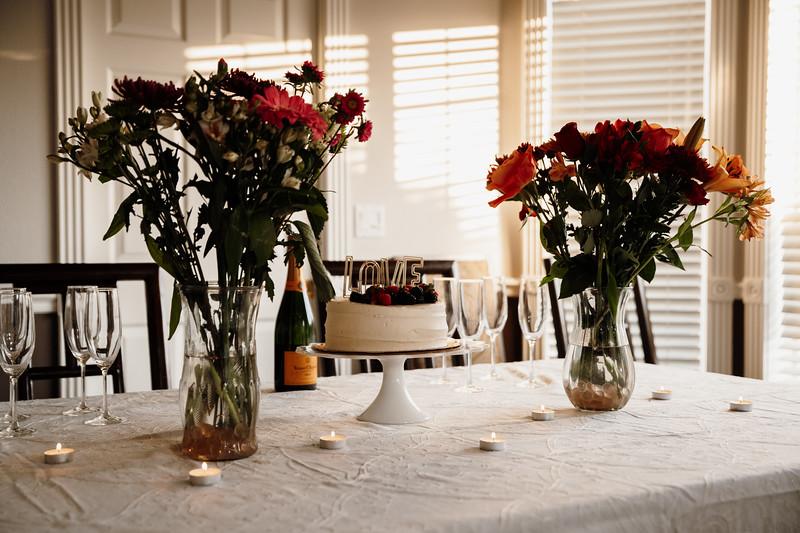 Figueroa Wedding-66.jpg