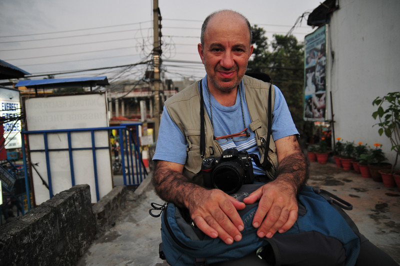 pokhara-047.jpg