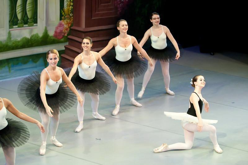 dance_052011_241.jpg