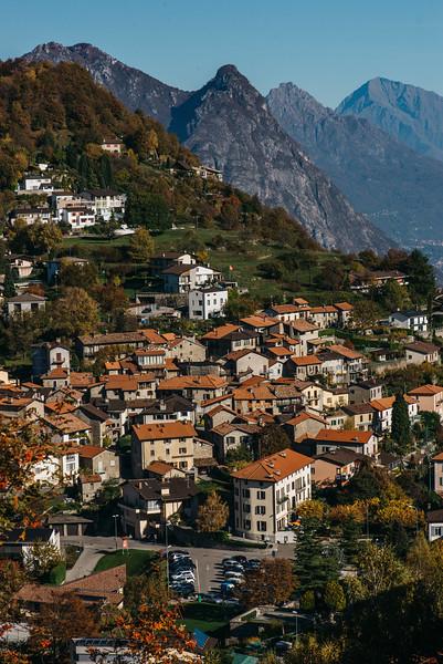 Lake Com &  Lake Lugano Adventure-257.jpg