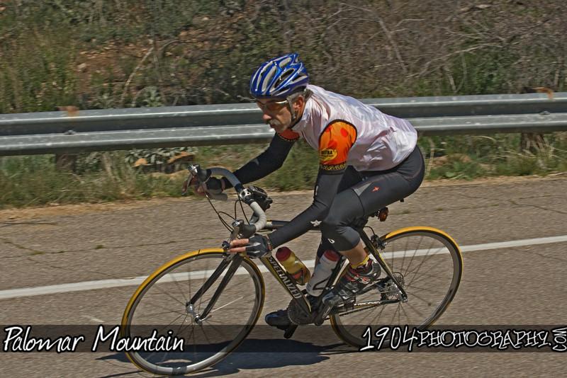 20090307 Palomar Mountain 190.jpg