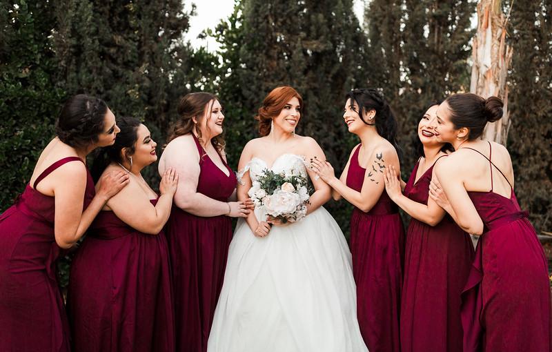 Alexandria Vail Photography Wedgewood Fresno Wedding Alexis   Dezmen445.jpg