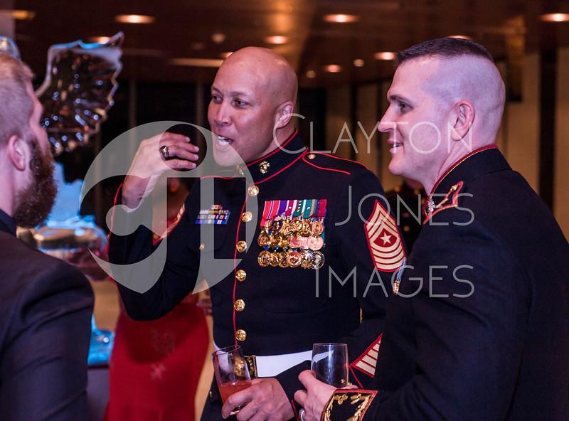 marine_corps_ball_204.jpg