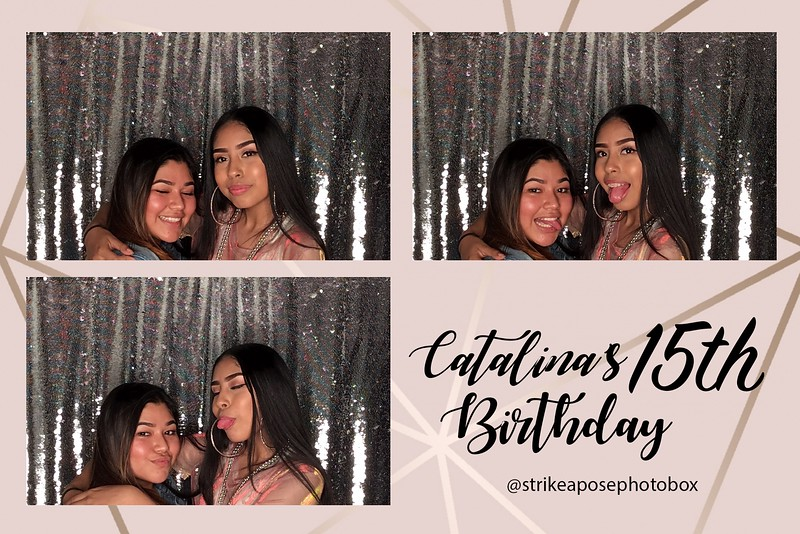 Catalina_15th_Birthday_Prints_ (17).jpg