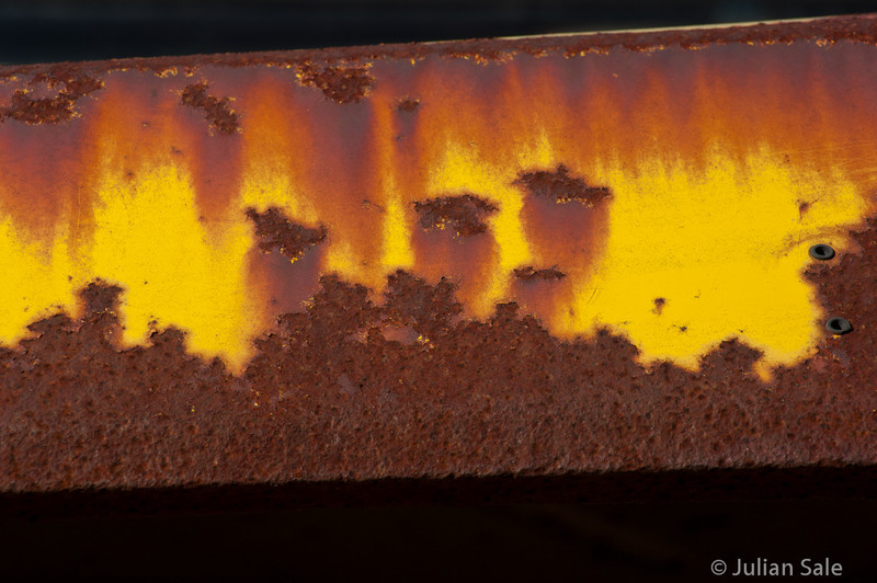 Abstracts-Auto-3.jpg