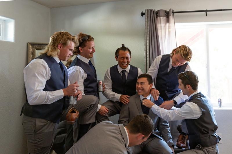 10-19 wedding-13.JPG