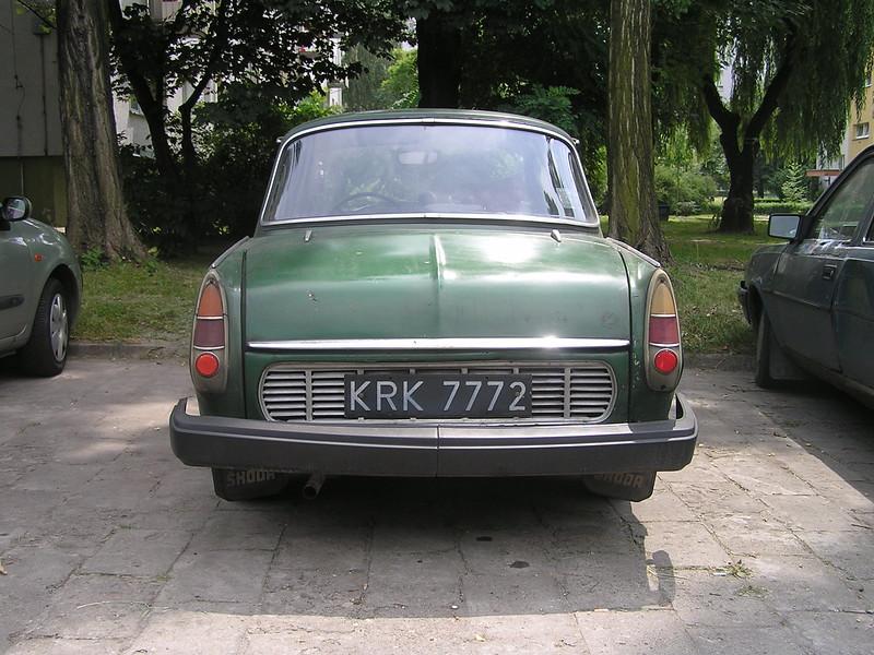 P7010356.JPG