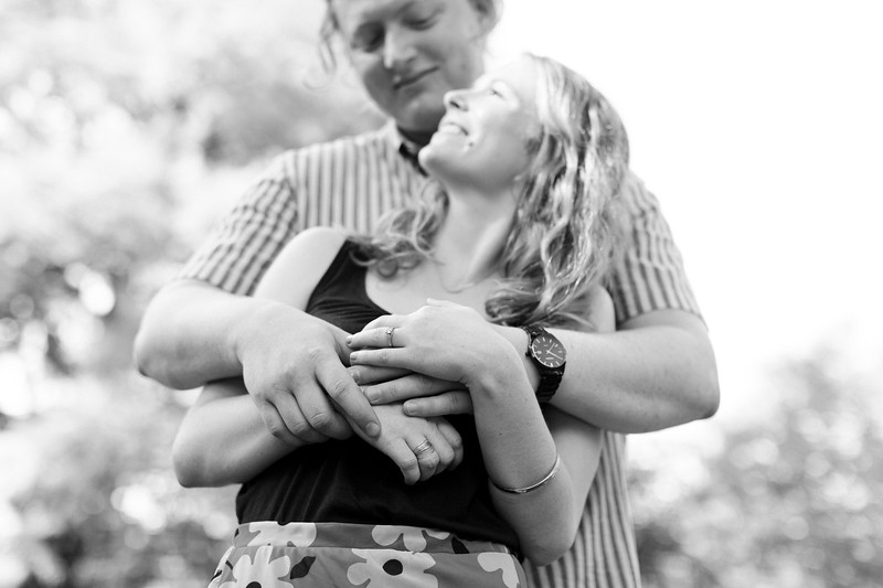 Daria_Ratliff_Photography_Traci_and_Zach_Engagement_Houston_TX_086.JPG