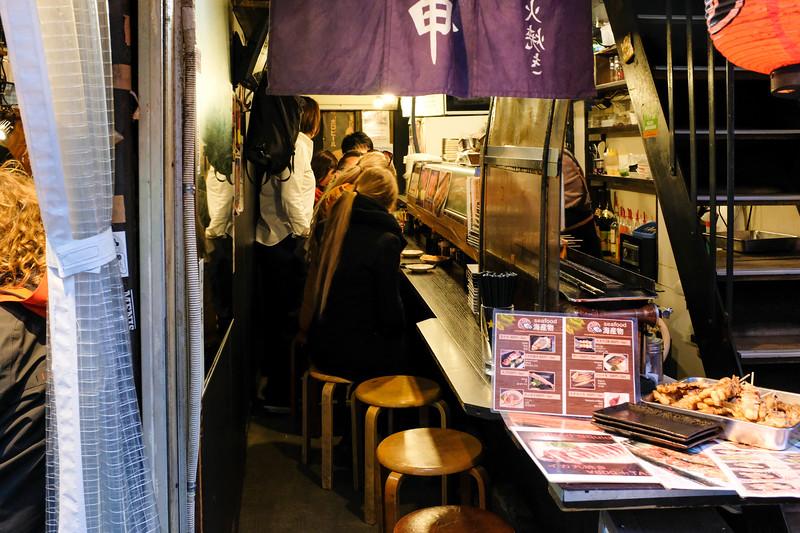 Tokyo -0474.jpg