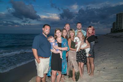 Alberts Family