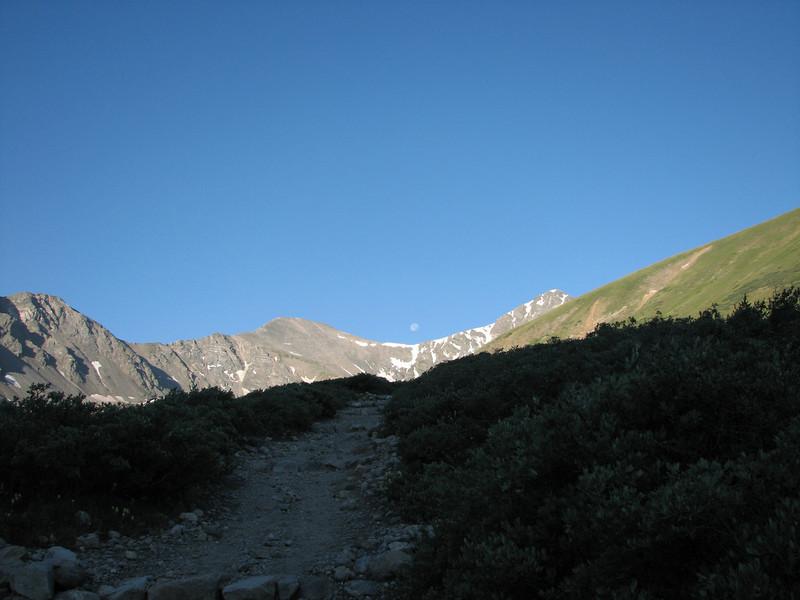 Torreys Peak 7-13-06 005.jpg