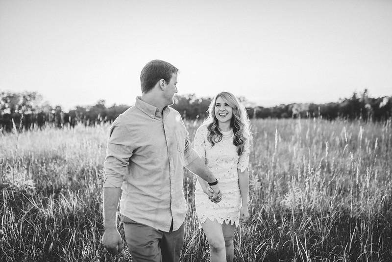 Audrey + Tyler Engagement-0117.jpg