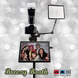 BREEZY BOOTH BACKDROP OPTIONS