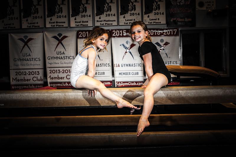 Newport YMCA Gymnastics-67.jpg