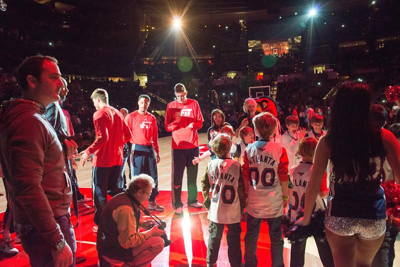 Atlanta Hawks vs Oklahoma City Thunder Jackson Night (66 of 87).jpg