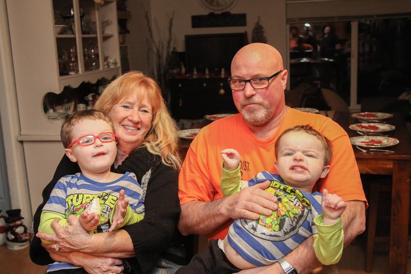 family-9638.jpg