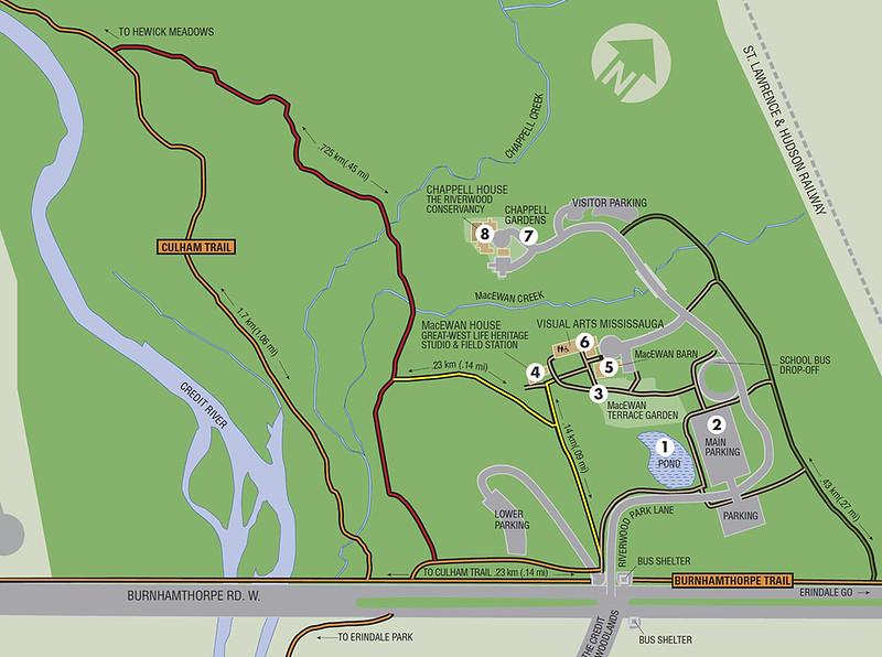 Riverwood Conservancy Map.jpg