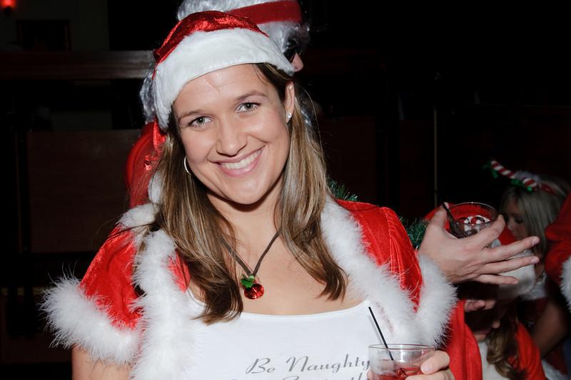 2009 ALS Santa Crawl-87.jpg