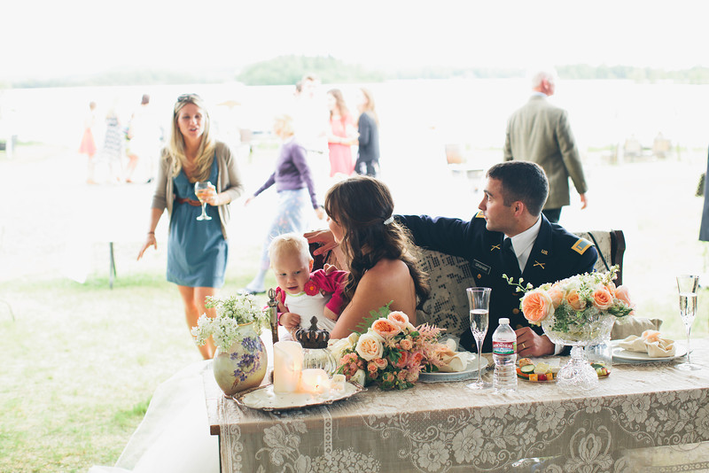 Jessica Todd_Wedding-0634.jpg