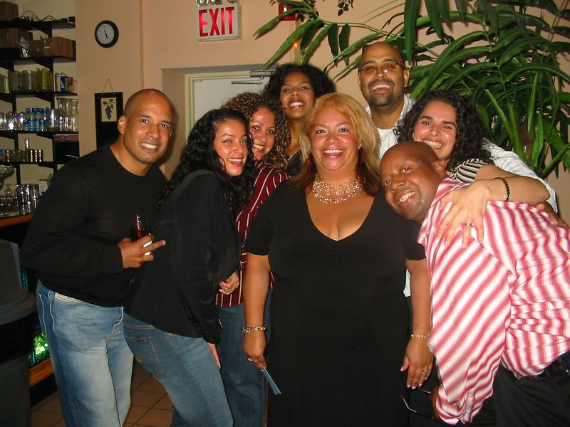 Rene's 40th Birthday 012.jpg
