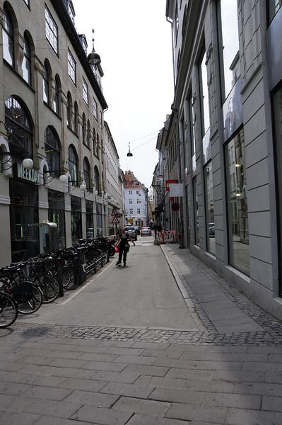 110514_Copenhagen_0126.JPG