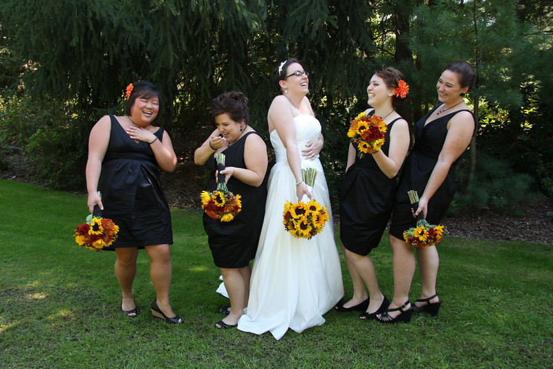 Group Pictures (73).JPG