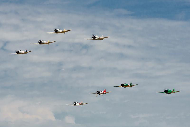 Dayton Airshow 2012 - 18.jpg
