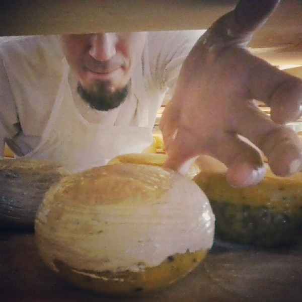 I_ve_thought_Gouda_was_rubbery_and_bland_but__chef_rouge_introduced_me_to_Glasgow_Glen_Farm__run_by_a_chef_and_experiments_with_flavours_like_white_truffle__pepper_mustard_and_bluda_-_blue_cheese_and_gouda..jpg