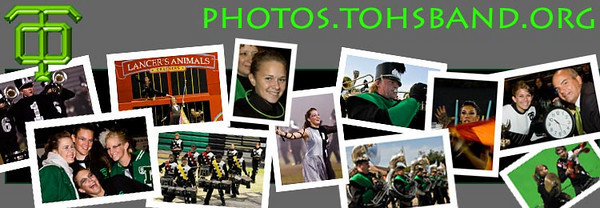 photos_tohsband_org_banner_opt1a