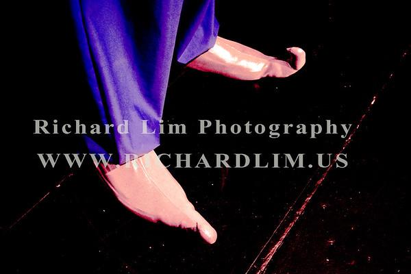 2013-04-26-CTH Aladdin