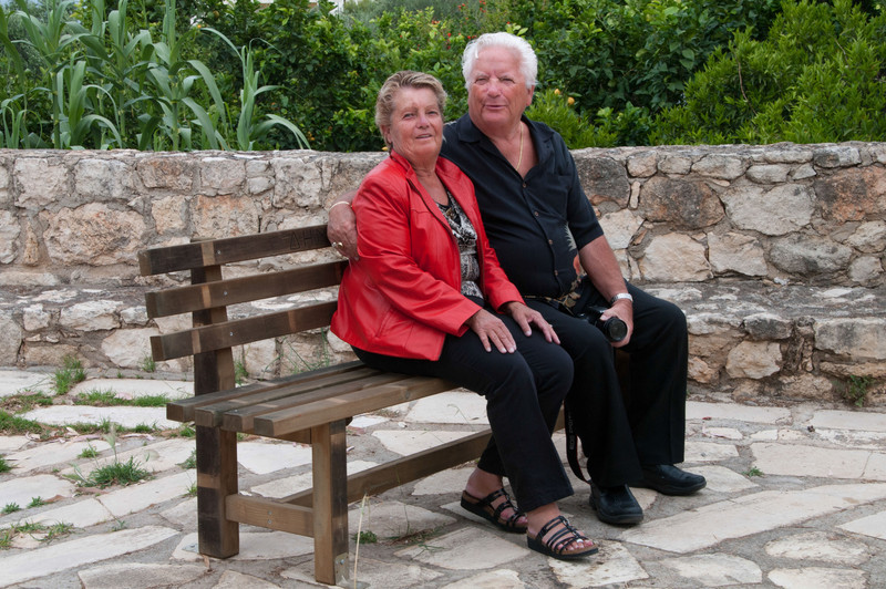 Roger and Betty in Crete-22.jpg