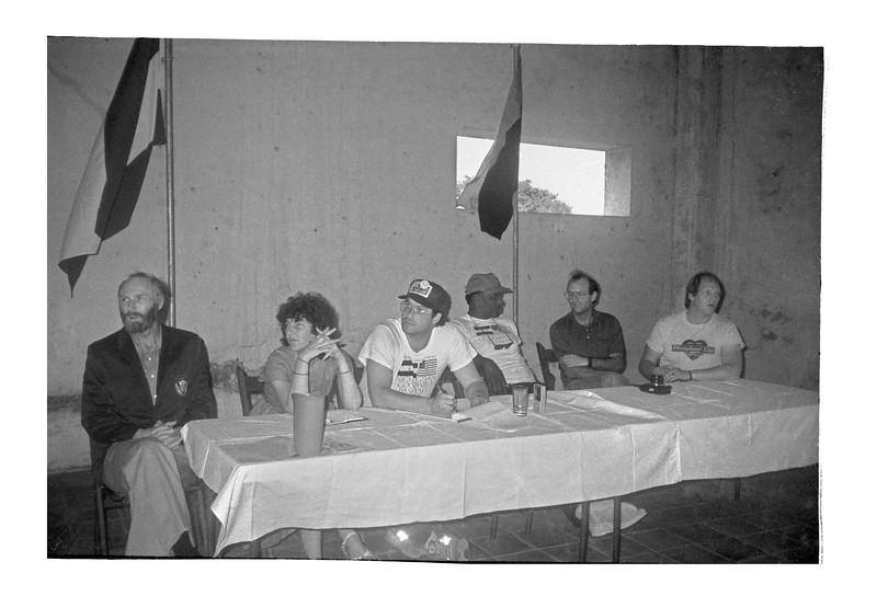 1987 Nicaragua AUP delegation.jpg