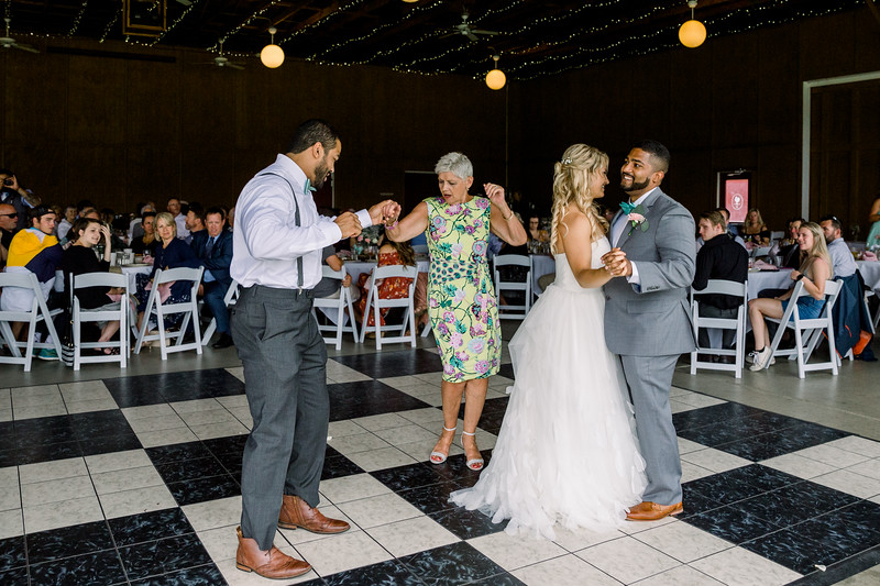 Dunston Wedding 7-6-19-233.jpg