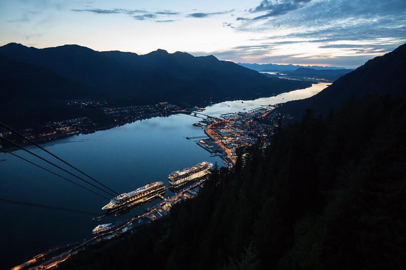 Juneau-9466.jpg