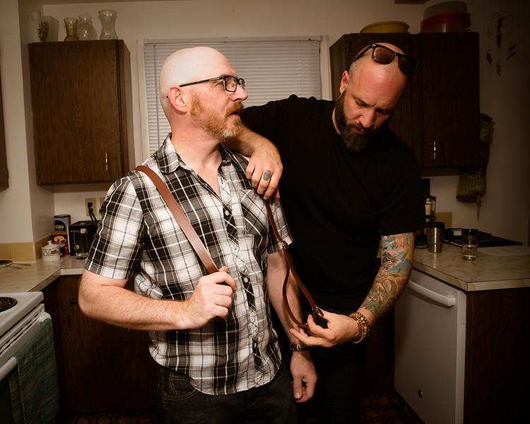 Tim & Christina (35).jpg