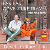 Far East Adventure Travel