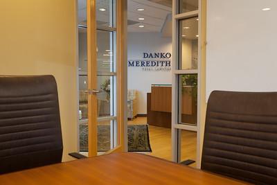 DM Offices