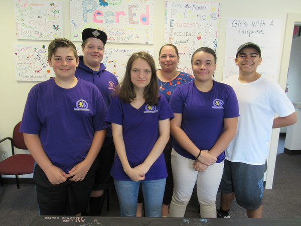 YouthGroup-BR-080119