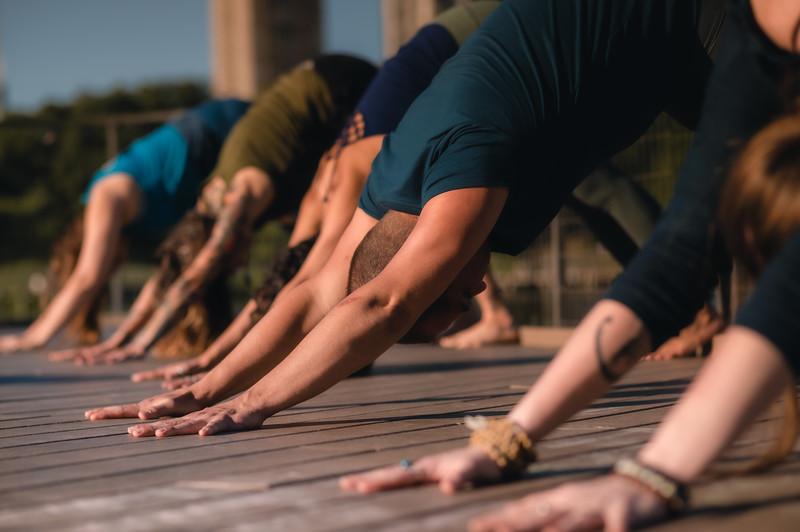 Online Yoga - Lincoln Park Shoot-733.JPG