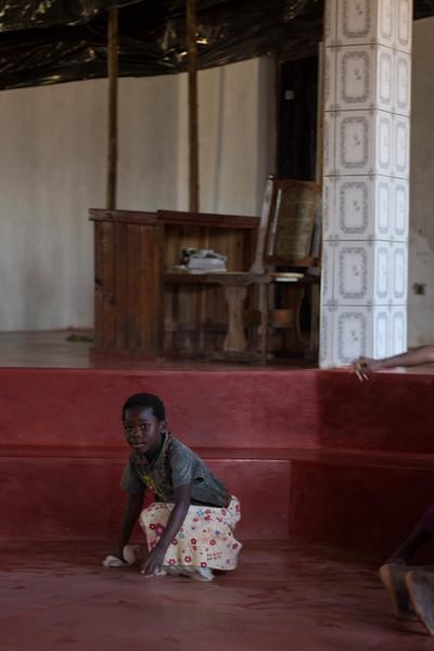 Malawi  (79).jpg