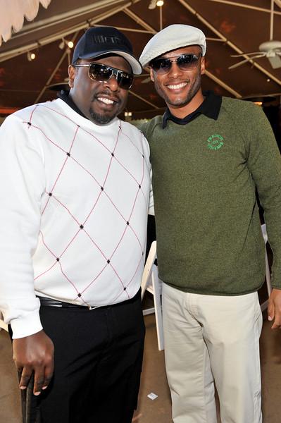 NAACP GOLF 2009  079.JPG